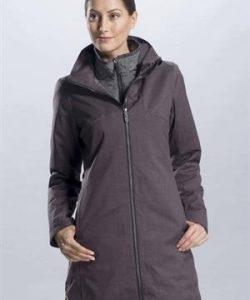 kate-jacket-1