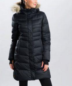 katie-jacket-3