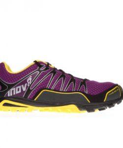 ladiestrailroc-246-shoes-2536-0201