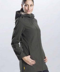 muse-jacket-1