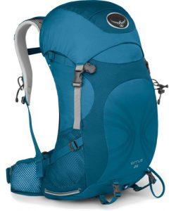 osprey_sirrus_26_summit_blue_16-500x500