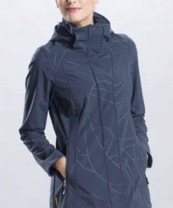 stunning-jacket