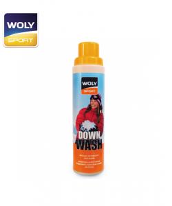 wolysportdownwash