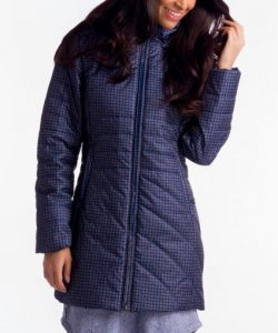 zoa-2-jacket-1