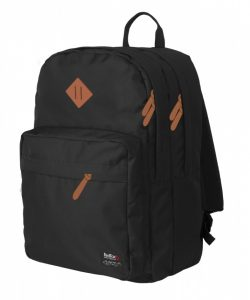 bookbag_m2_10lv (1)