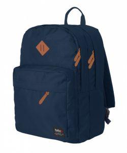 bookbag_m2_99lv