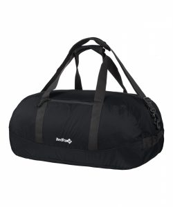 duffel_light_30_9200_04