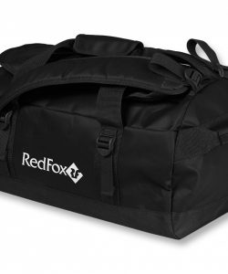 expedition_duffel_bag120_1000