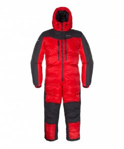 extreme-m-kombinezon-1310-red-black