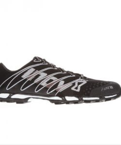f-lite-195-shoes-502-0201