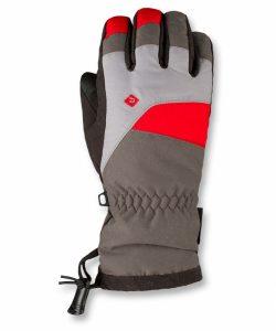 gloves_crs_jr_2040_1_