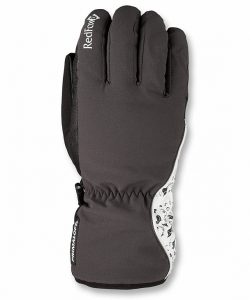 gloves_rozary