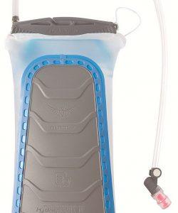 hydraulicsreservoir3l_back_blue
