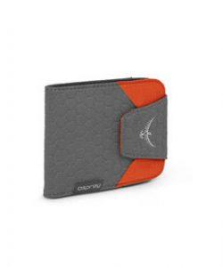 large_Quicklock_Wallet_Side_Poppy_Orange_web
