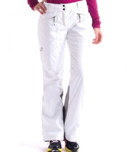 lole-alex-2-pants-white