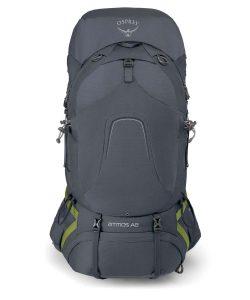 osprey-atmos-ag-65-l-trekking-backpack-grey-5-099-0-3-30