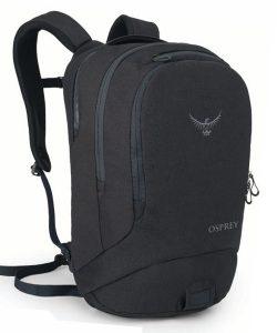osprey-cyber-26