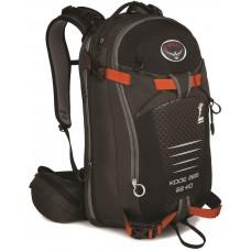 osprey-kode-22-plus-10l-abs-black-228x228