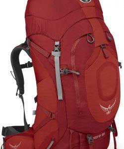 osprey-womens-xena-85-ruby-red_6
