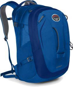 osprey_COMET_30_SUPER_BLUE_16-1000x1000
