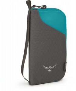 osprey_document_zip_wallet_closed_teal_16-500x500