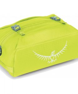 osprey_ultralight_padded_washbag_electric_lime_16-500x500