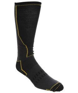 seger_alpine_thin_compression_sock_164_14_zoom