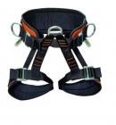 skill-belt