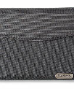 wallet-vip3