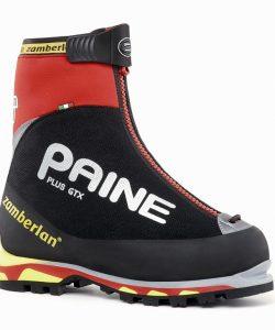 3000-paine-gtx-rr-1