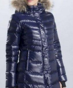 katie-l-edition-jacket-2