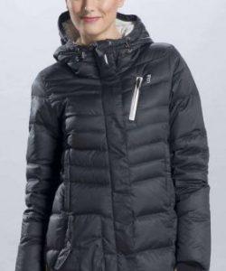 nicky-jacket-1