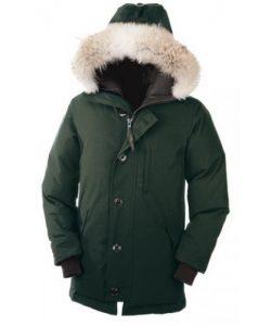 the-chateau-jacket