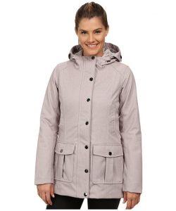 lole-masella-jacket-1