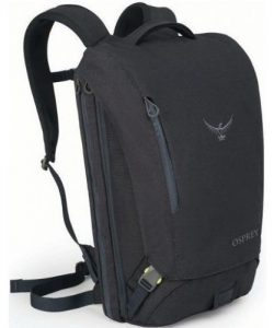 osprey-pixel-22l-black-pepper-500x500