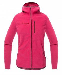 runa-w-fleece-jacket-0400