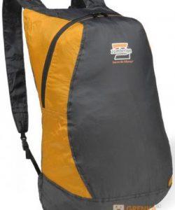 ryukzak-zamberlan-packable-backpack-black_786