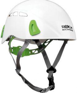 shlem-galeos-sport-white-green (1)